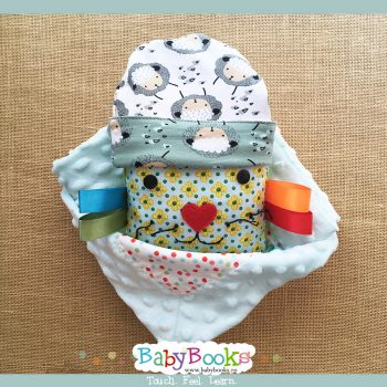 Newborn Package Gift